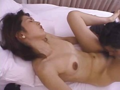 Nuvid - Japanese Young Wife Censored