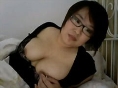 amateur, webcams, masturbation,