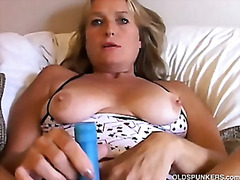 milf, masturbation, cougar, mature,