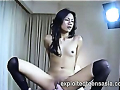 hardcore, young, asia, china, cute,
