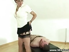 fetish, mistress, bondage, bdsm