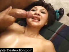 interracial, hardcore, blowjob