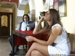 Madelyn Marie - The Mi...