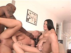 threesomes, blowjobs, interracial,