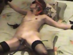 amateur, sex toys, bdsm,