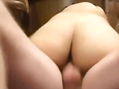 creampie, orgasm, riding, big-boobs,