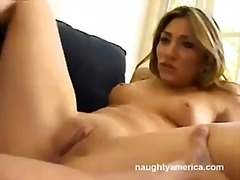 Tube8 Movie:Roxy Jezel in American Daydreams