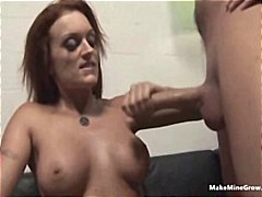 Xhamster - Monica milk a two huge...