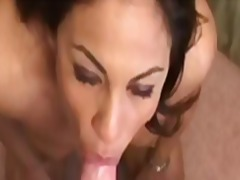 pov, facial, cumshot, latina, toys,