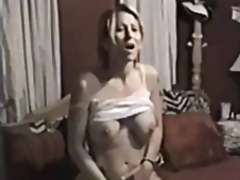 webcam, couples, blowjob, big-tits,