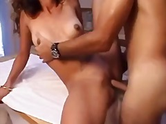missionary, hardcore, blowjob, on top