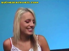 blowjob, threesome, interracial,
