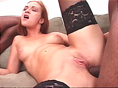 PornHub Movie:Barbara Voice with black dick ...