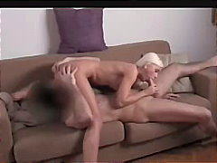 cumshot, pov, natural, blonde,