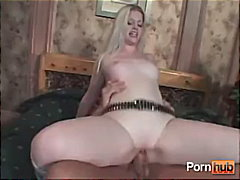 facial, swallow, pussy-eating,