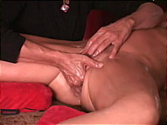 mature, reality, squirting, amateur,