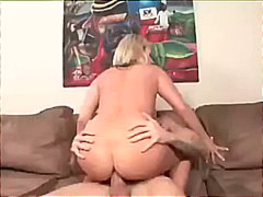 Carolyn Reese Fucked A... video