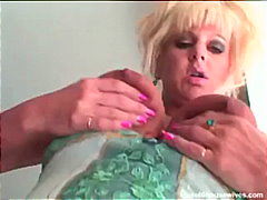 busty, shaved, ass-fuck, pussy-licking, blowjob, old, big-cock, blonde, pussy-eating, anal, riding, hardcore, cougar, pornstar, big-dick, blond
