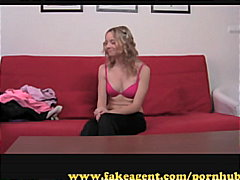 couch, pov, 69, homemade, blow-job,