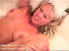 cumshot, orgasm, doggystyle, ass, mature, booty, blonde, wet, pussy-licking, pussy-eating, hardcore, blowjob, milf, big-boobs, big-tits