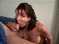 cumshot, kinky, smoking, blowjob, fetish, pornstar, brunette, mature, tit-fuck, milf, deepthroat, cougar, glasses, big-boobs, big-tits
