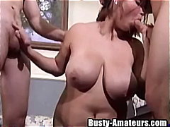 deepthroat, busty-amateurs.com, chubby