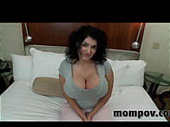 busty, granny, mom, amateur, cumshot, mature, blowjob, hairy, tit-fuck, housewife, cougar, brunette, facial, old, pov