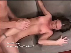 PornHub Movie:she is so lovely with a dick i...