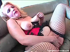busty, masturbation, orgasm, curvy, blonde, mature, big-tits, bbw, milf, highheels, lingerie, ass, solo, oral, big-boobs, hardcore, cougar
