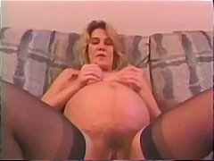 blonde, interracial, ass-fuck, bbc