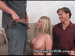 cumshot, swinger, big-tits, ass,