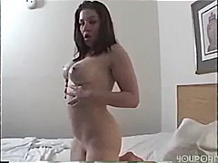 busty, orgasm, fingering, bbw
