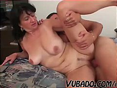 blowjob, cumshot, orgasm, girlfriend, anal, couple, pussy, big-tits, butt, tits, ass, milf, brunette, amateur, housewife, boobs, mature