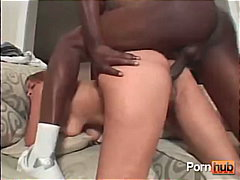 pussy-eating, deepthroat, big-dick,
