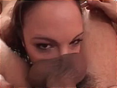 extreme, orgasm, whore, cumshots