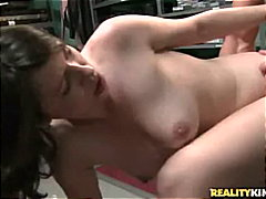 facial, shaved, blow-job, blowjob,