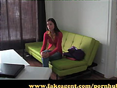 casting, office, student, amateur,