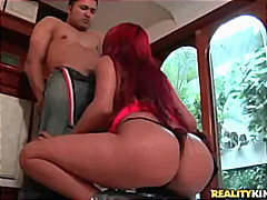 deepthroat, lingerie, tattoo,