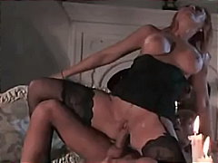 cumshot, interracial, old, ass-fuck,