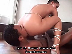 angel dark,  creampie, big-tits,