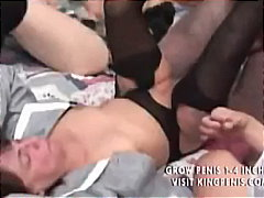 orgasm, girl-on-girl, ass-fuck,