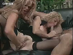 euro, hardcore, milf, threesome, big-tits, blowjob, foursome, mature, toy, cheating-wife, granny, mother, group-sex, housewife, wife, cougar, old, mom, lesbian, strap-on, busty, step-mom