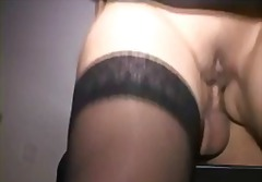 cougar, milf, reality, swingers,