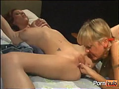 mature, girl-on-girl, big-tits
