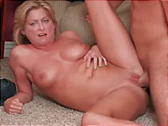 facial, wife, big-boobs, anilos
