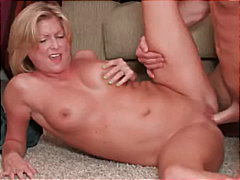 facial, wife, big-boobs, blonde, milf, big-tits, busty, pussy-eating, cougar, cumshots, toys, bigtit, orgasm, mature