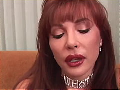 fetish, oral, pussy-eating, cougar, redhead, 69, milf, blowjob, old, smoking, hardcore, mature