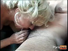 cougar, mature, reality, blonde