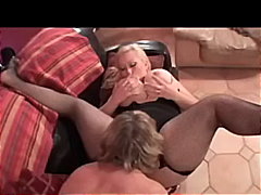 dildo, girl-on-girl, big-tits