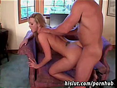 PornHub Movie:Hot big boobs girl get fucked ...